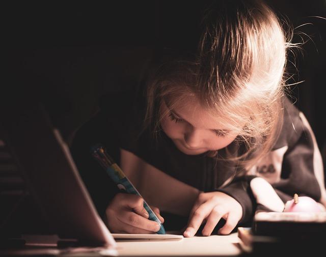 Çocuğum ödev yapmak istemiyor